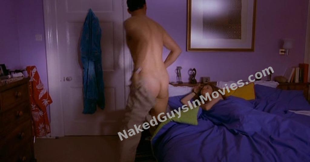 Top 20 nude celeb pics