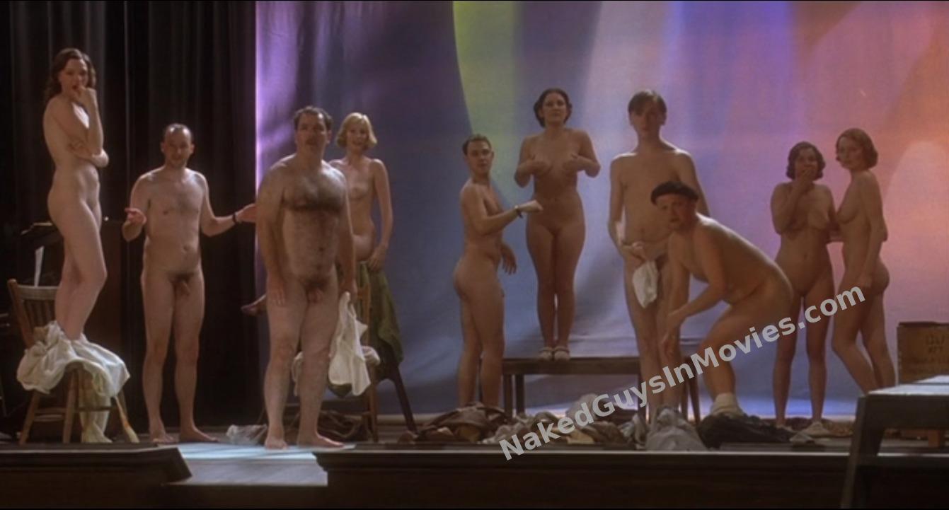 Redtube Nudist Resorts