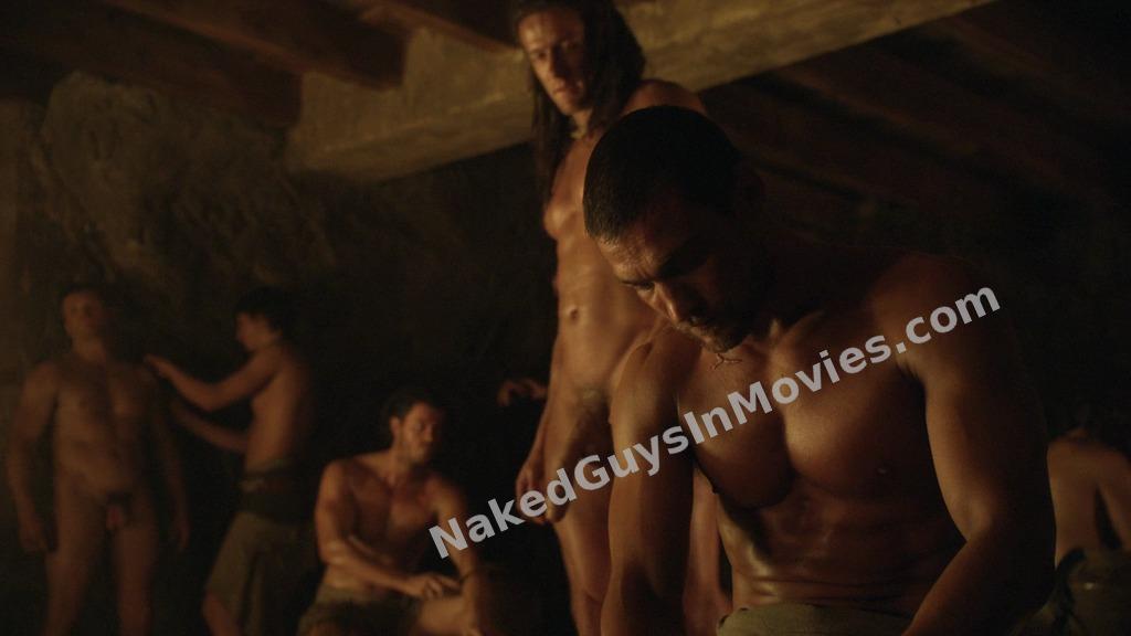 dan-feuerriegel-nude-big-tits-tight-skirt-nude-slut