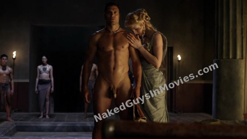 Naked man cock blood galleries 707