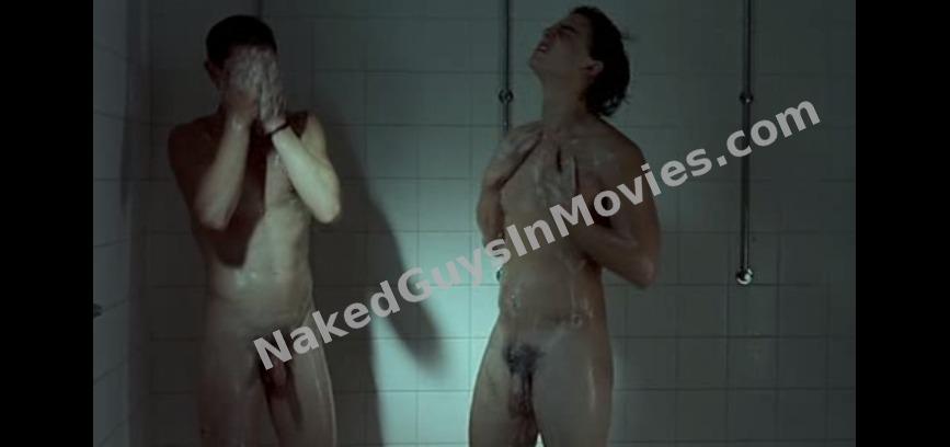 cold-shower-movie-online-pakistan-models-hot-xxx-sex