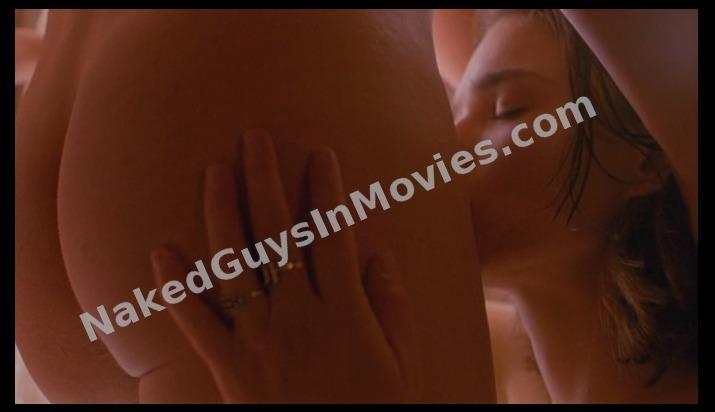 My own private idaho sex scene, film porno danky