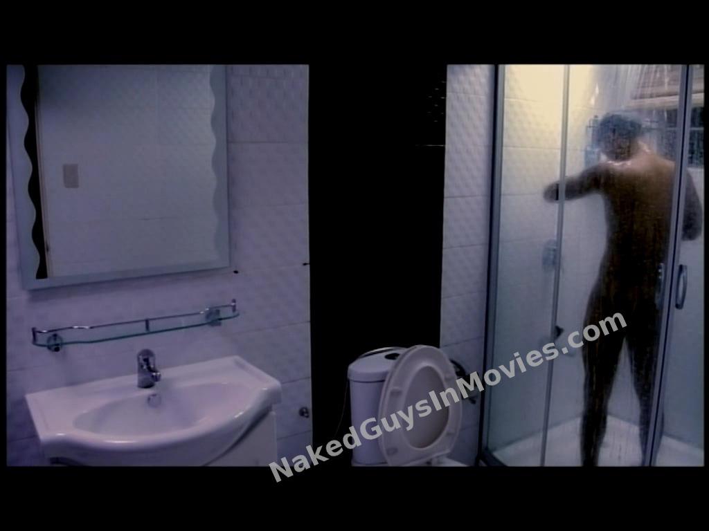 Screamer Films x et videos pornos