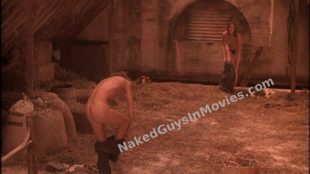 naked-scene-from-equus-best-india-licking-porno