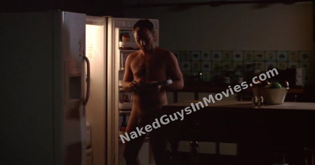 Snooki naked fucking
