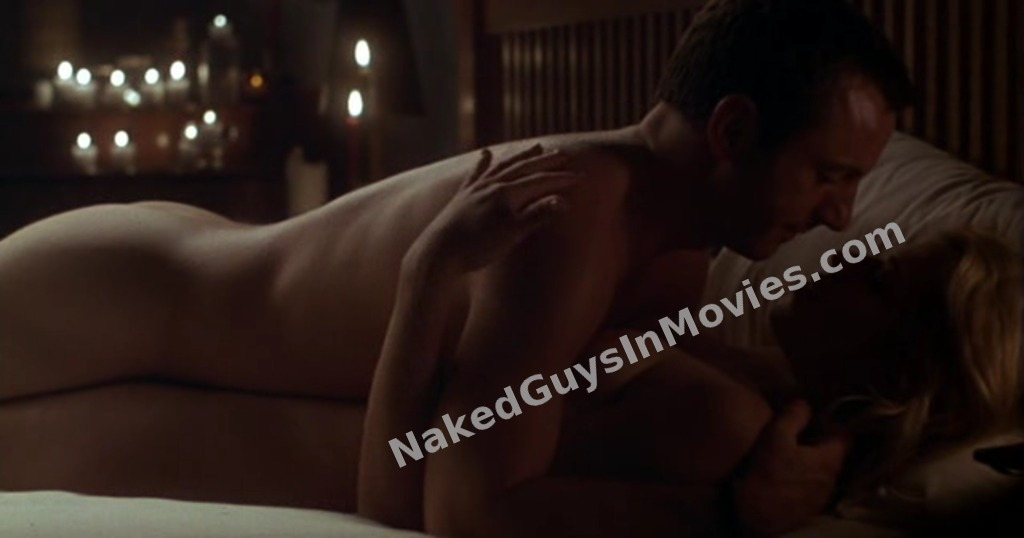 Wwe lilian garcia naked