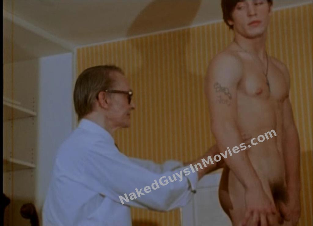 Omegle guys naked-2391