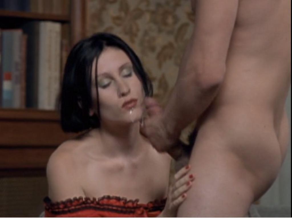 Amature chica porno estrella desnuda