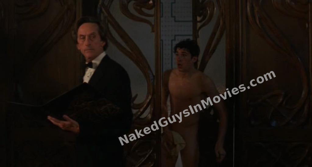 nude argentinian female cunt
