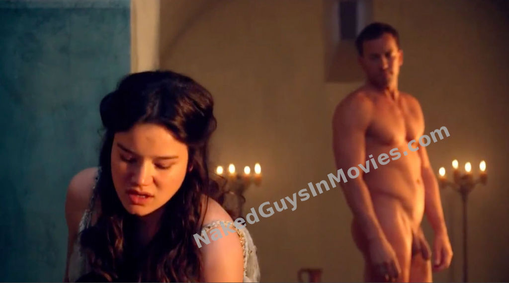 Spartacus Sex Scenes Porn Videos  Pornhubcom