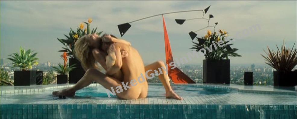 Circumcised kutcher is ashton