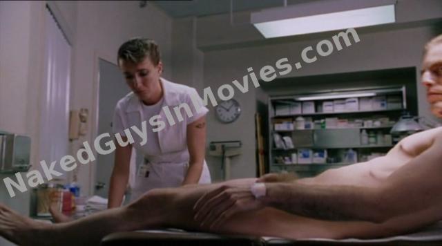 Are Patrick wilson nude penis consider