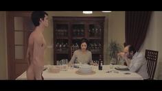 Guy movie naked 4
