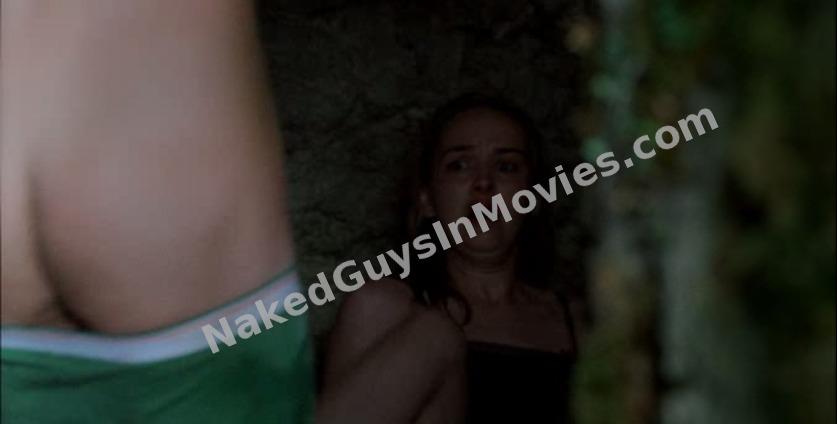 nude mallu girl pic