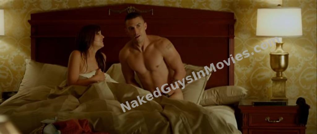 thats my boy nudes