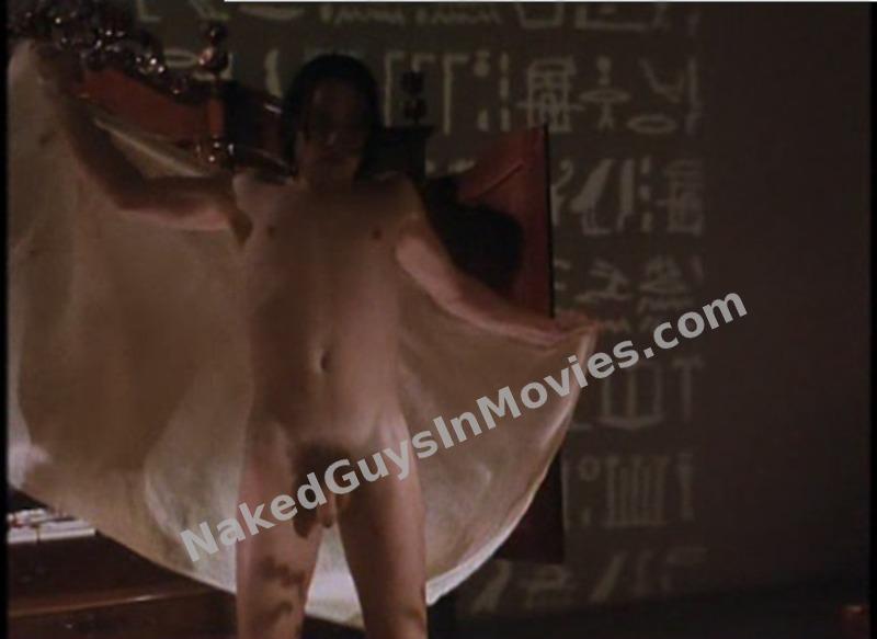 Asian double penatrations video