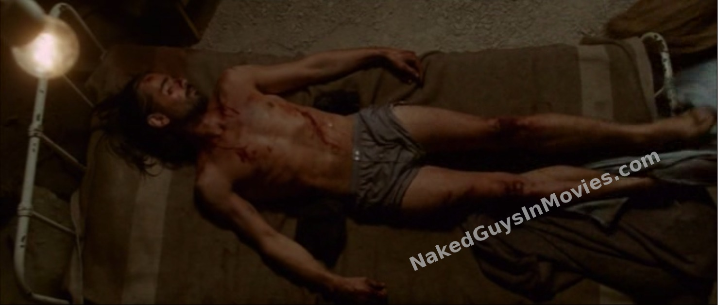 Authoritative Colin farrell nude have