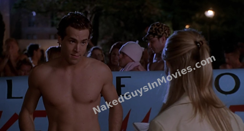 Van wilder sex scenes coolidge